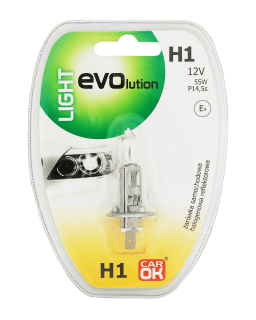 H1 12V EVOLUTION-1ks